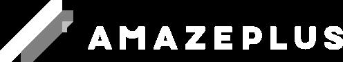 AMAZEPLUS