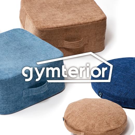 gymterior
