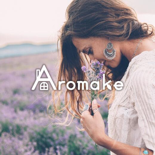 Aromake