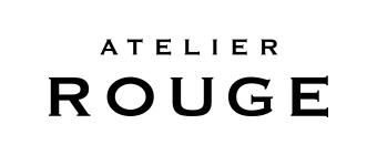 ATELIER-ROUGE
