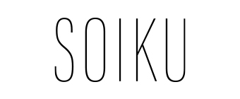 SOIKU