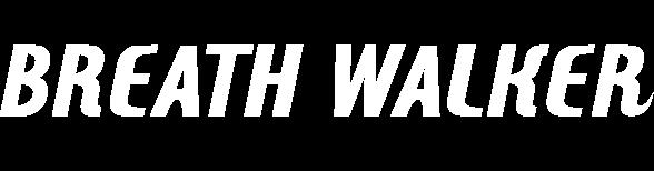 bre_mv_logo