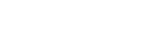 may_mv_logo