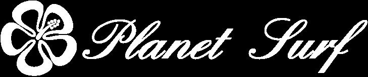 pla_mv_logo